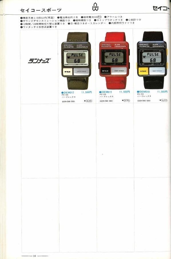 S229 1983 Catalog