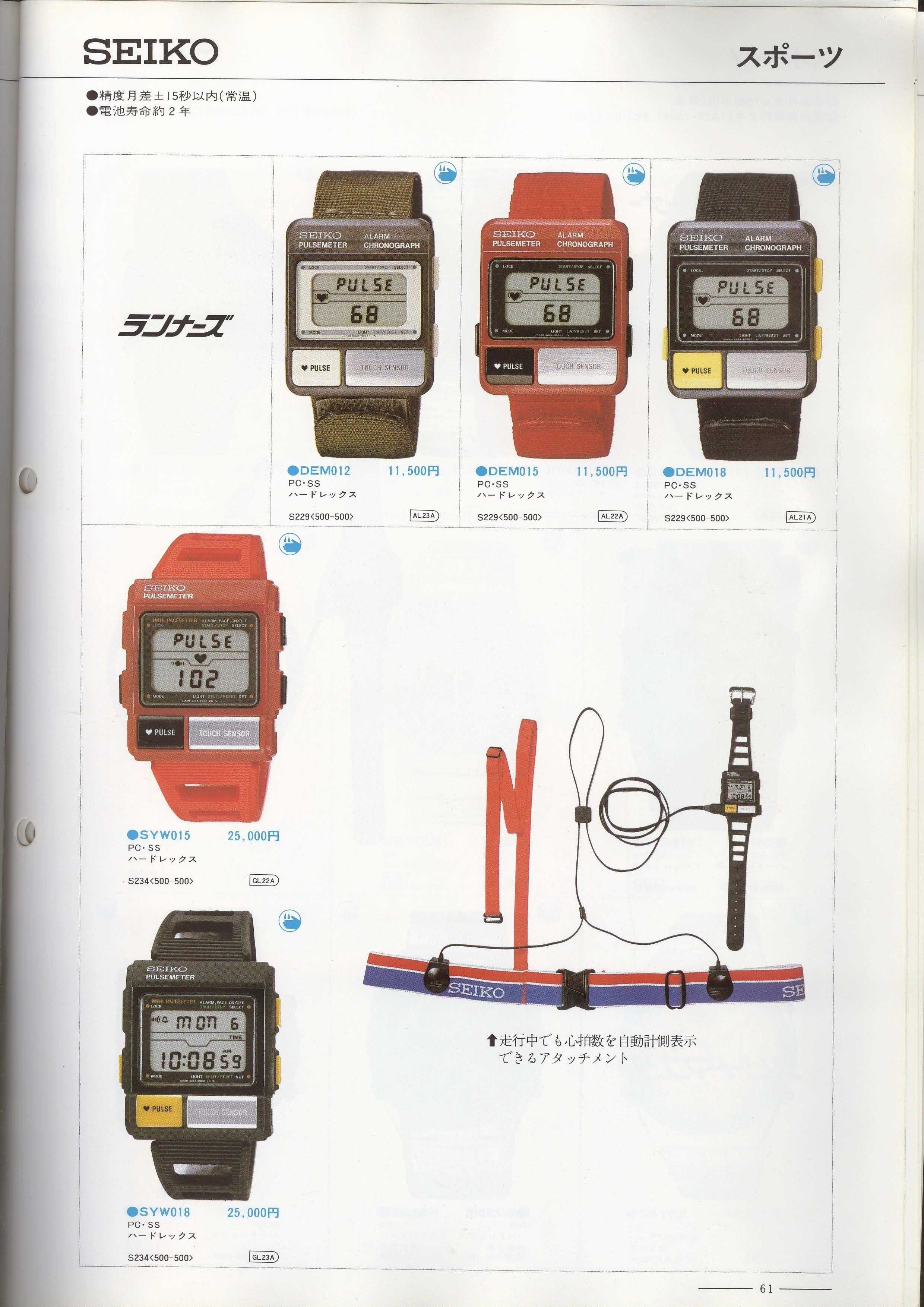 S229 1984 Catalog